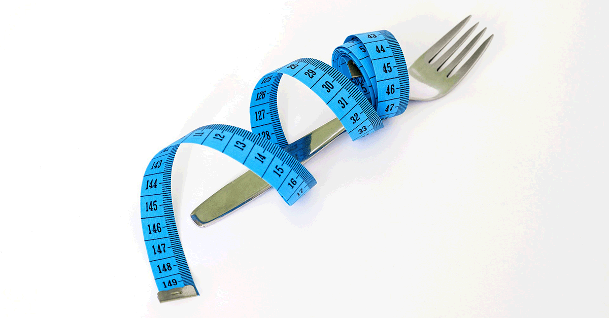 dieta biquini sanmarti1850
