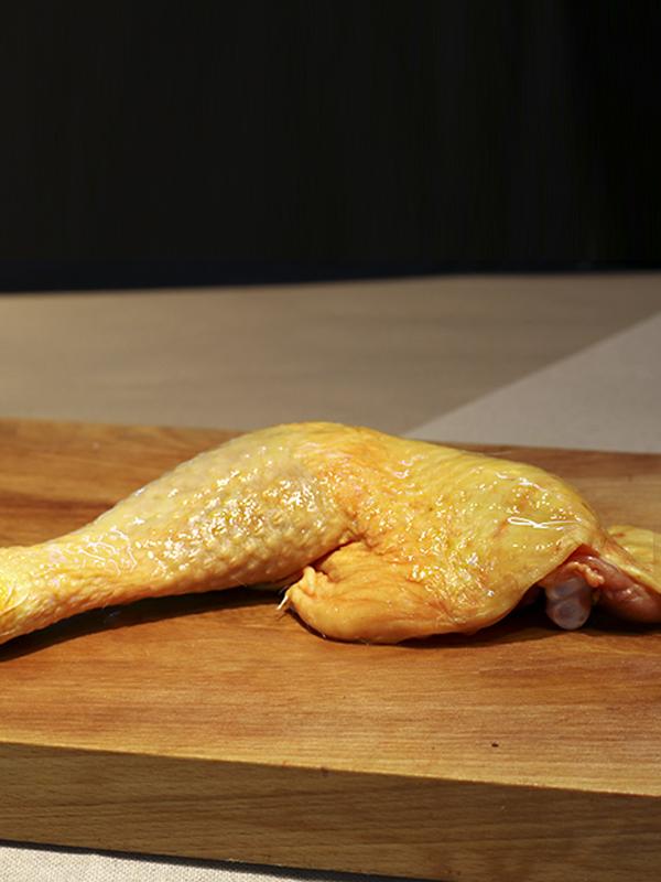 cuixa-de-pollastre