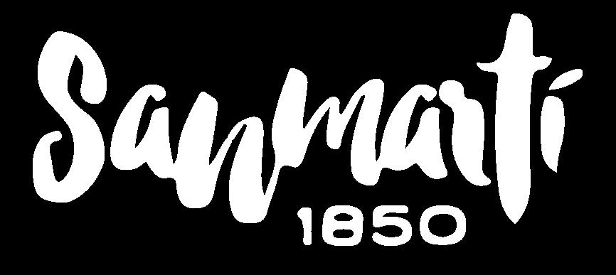 Sanmartí 1850